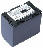 Аккумулятор Pitatel SEB-PV711