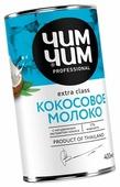 ЧИМ-ЧИМ Кокосовое молоко, 400 г, 400 мл