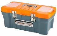 Ящик с органайзером Stels 90712 51 х 22 x 26 см 20
