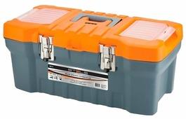 Ящик с органайзером Stels 90712 51x22x26 см 20''