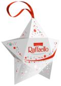Набор конфет Raffaello Звезда 40 г