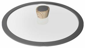 Крышка Nadoba Mineralica (751211) (28 см)