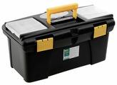 Ящик с органайзером FIT 65572 41 х 22 x 19.5 см 16