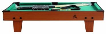 DFC Бильярд PIRATE мини HM-BT-36001