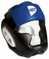 Защита головы Green hill HGP-9015