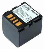 Аккумулятор Pitatel SEB-PV308