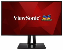 Монитор Viewsonic VP2768-4K