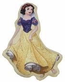 Подушка декоративная Ilanit Принцесса Дисней Белоснежка (16273)