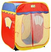 Палатка Sunny Cat 5040