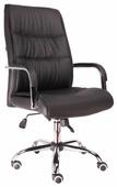Компьютерное кресло Everprof Bond TM