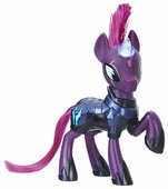 Фигурка Hasbro Буря E2514