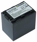 Аккумулятор Pitatel SEB-PV1008