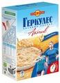 Русский Продукт Геркулес Актив хлопья овсяные с отрубями, 500 г