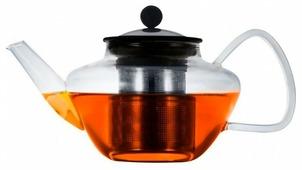 WALMER Заварочный чайник Lord 0,6 л