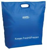 Ezetil Изотермическая сумка Fresh and frozen