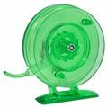 Катушка СТАЛКЕР 70 (2007S) зелёная