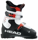 Ботинки для горных лыж HEAD Z2