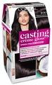 L'Oreal Paris L Oreal Paris Casting Creme Gloss стойкая краска-уход для волос