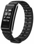 Фитнес-браслет Huawei Color Band A2 (черный)
