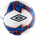 Футбольный мяч Umbro Neo Trainer