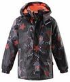 Куртка Lassie 721733
