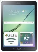 Планшет Samsung Galaxy Tab S2 9.7 SM-T815 LTE 32Gb
