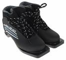 Ботинки для беговых лыж Trek SkiingIK 1