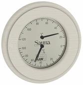 Термометр Sawo 231-THA