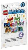 Конструктор LEGO Unikitty 41775 Коллекционные фигурки (серия 1)