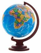 Глобус политический Глобусный мир 250 мм (10028)