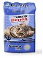 Наполнитель Super Benek Компакт (25 л)