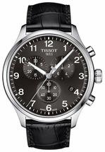 Наручные часы TISSOT T116.617.16.057.00
