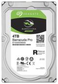 Жесткий диск Seagate ST4000DM006