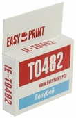 Картридж EasyPrint IE-T0482