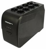 Интерактивный ИБП Ippon Back Comfo Pro 800 New
