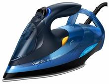 Утюг Philips GC4932/20 Azur Advanced