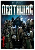 Focus Home Interactive Space Hulk: Deathwing