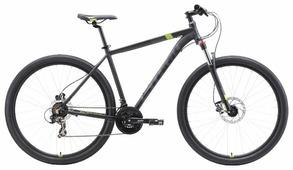 Горный (MTB) велосипед STARK Hunter 29.2 HD (2019)