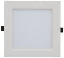 Встраиваемый светильник In Home SLP-eco (12Вт 4000К 840Лм)