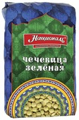 Националь чечевица зеленая, 450 г