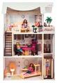 """PAREMO кукольный домик """"Сан-Ремо"""" с мебелью PD318-06"""