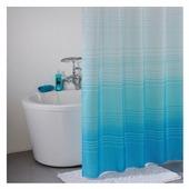 Штора для ванной IDDIS 301P20RI11 200x200