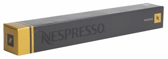 Кофе в капсулах Nespresso Volluto (10 шт.)