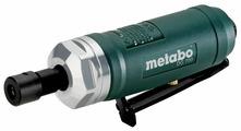 Прямая пневмошлифмашина Metabo DG 700