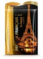 Greenfield Ароматизатор-освежитель воздуха Parfum Francais Le Jaune, 15 гр