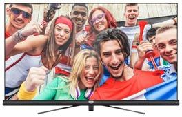 Телевизор TCL 55DC760