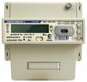 Счетчик электроэнергии трехфазный многотарифный Энергомера CE 301 R33 043-JAZ 5(10) А
