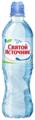 Вода питьевая Святой Источник Спортивная негазированная, ПЭТ