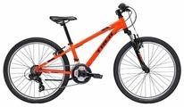 Подростковый горный (MTB) велосипед TREK Precaliber 24 21-speed Boys (2019)