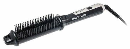 Щипцы harizma H10310HB Hot Brush